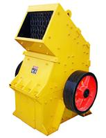 High Efficiency Super Fine Crusher