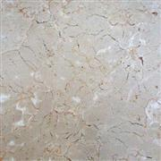 Crema Tropical, Crema Toba Grey Marble
