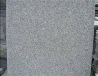 G602 Chinese White Granite
