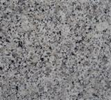 G641 Polished Granite Slab