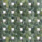 Marble Mosaic M-Marble-069