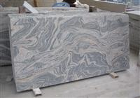 Color-Stone Slab