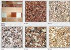 Granite Tiles, Slabs from China