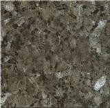 Green Granite Tile