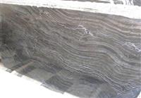 Acient Wood Veins marble slabs