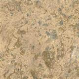 Noce Travertine Crosscut