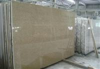 Amendoa  Marble Slabs