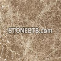 Marble Composite Tiles
