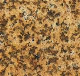 Vietnam Yellow Granite