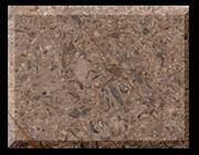 Dotted Beige Marble