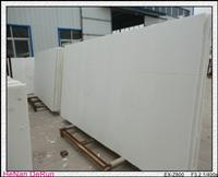 Wall and Floors Slab