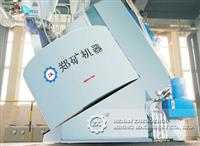 ZK-15 New-type Granulator
