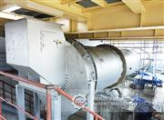 Supply of Rotary Cooler