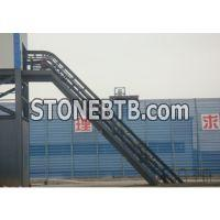 Supply of Inclined Belt Conveyor