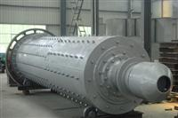 Professional ball mill manufacturers