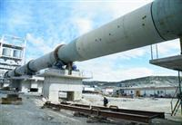 Professional manufacturer of rotary kiln