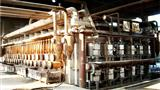 Professional manufacturer of Reduction Furnace
