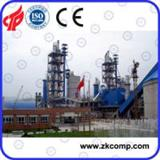 Professional manufacturer of Ore Dressing production line