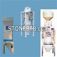 Professional manufacturer of Electronic Batching Scale