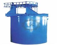 Professional manufacturer of Agitating Tank