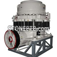 Professional manufacturer of Impact Crusher
