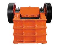 Professional manufacturer of PE/PEX Series Jaw Crusher