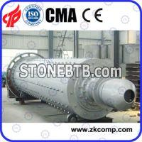 Supply professional Cement Mill