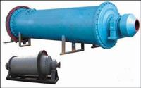 Supply professional Cone Ball Mill