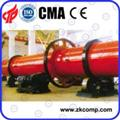 Professional drying equipment Rotary Dryer