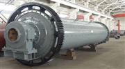 Professional grinding equipment Ball Mill