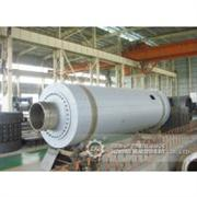 Professional grinding equipment Wet Ball Mill