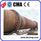 Supply of Smelting Equipment Ceramic Sand Rotary Kiln