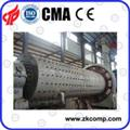 Supply of Ferrosilicon Particles Grinding Mill
