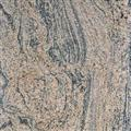 Juparana Columbo Granite