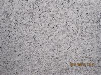 Grey white granite tiles,G439 granite slabs,G439 g