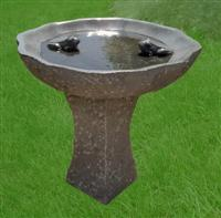 Bird Bath HR-LBB022