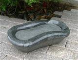 bird bath HR-LBB005