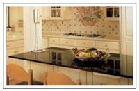 Countertop HR-IDH 083