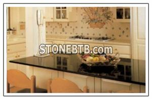 Countertop HR IDH 083