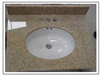 Countertop HR-IDH090