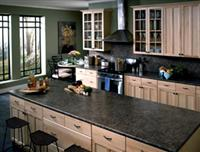 Countertop HR-IDH 089