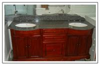 Countertop HR-IDH 088
