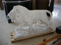 Animal Carving HR-LSA464