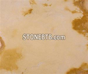 Golden Sunrise Sandstone