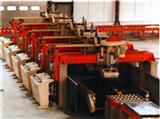 Stone Honeycomb Production Machinery