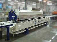 Edges polishing machines - Super Pro