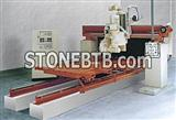 Portick Cutting Saw Machine