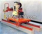 Half Portick Cutting Saw Machine-HP1/2