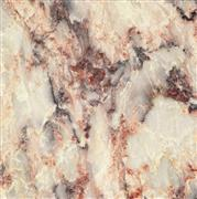 Bordeaux Grizu Marble
