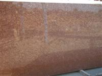 Al-andalus Red Marble